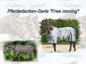 Read more about the article Outdoordecke für Pony