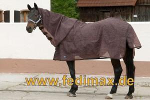 Read more about the article Ekzemerdecken für breite Pferde